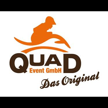 Bild zu Quad Event GmbH in Elsterheide