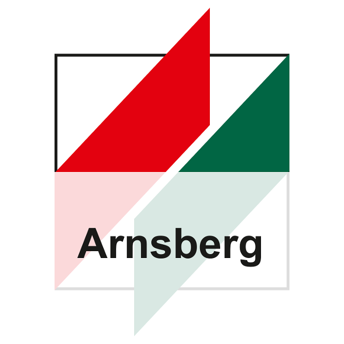 Bild zu Brillux in Arnsberg