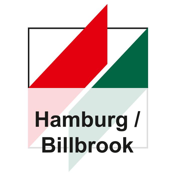 Bild zu Brillux in Hamburg