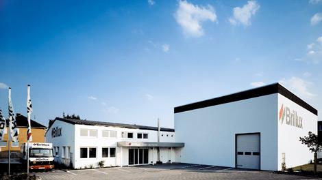 brillux baustoffe alllgemein isernhagen deutschland. Black Bedroom Furniture Sets. Home Design Ideas