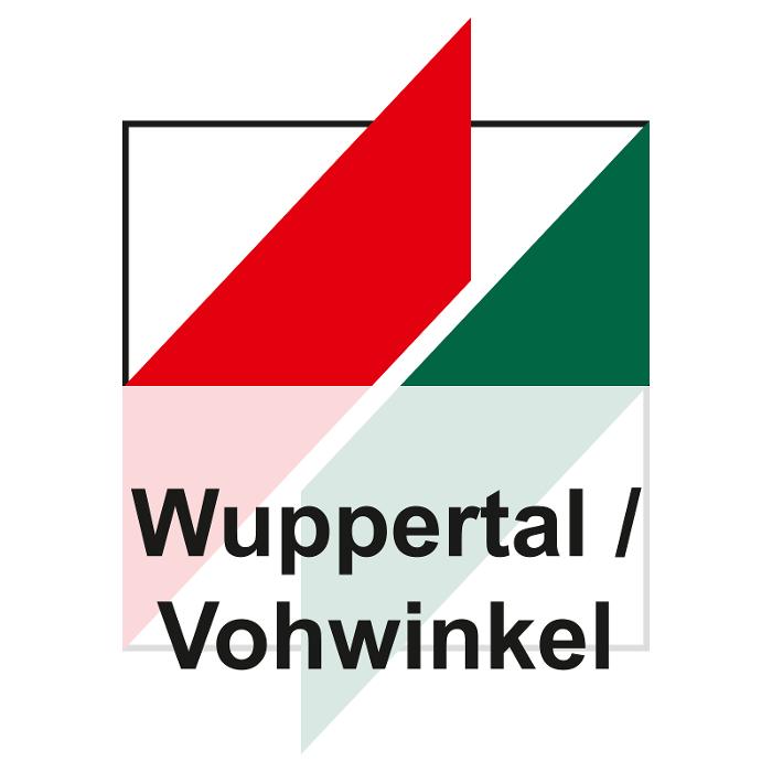 Bild zu Brillux in Wuppertal