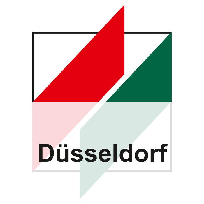 Bild zu Brillux in Düsseldorf
