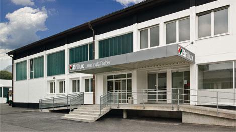 Haus Garten Bau Reparatur Und Einrichtung In Salzburg