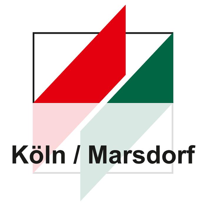 Bild zu Brillux in Köln