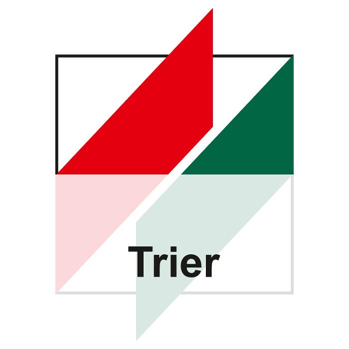 Bild zu Brillux in Trier