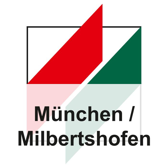 Bild zu Brillux in München
