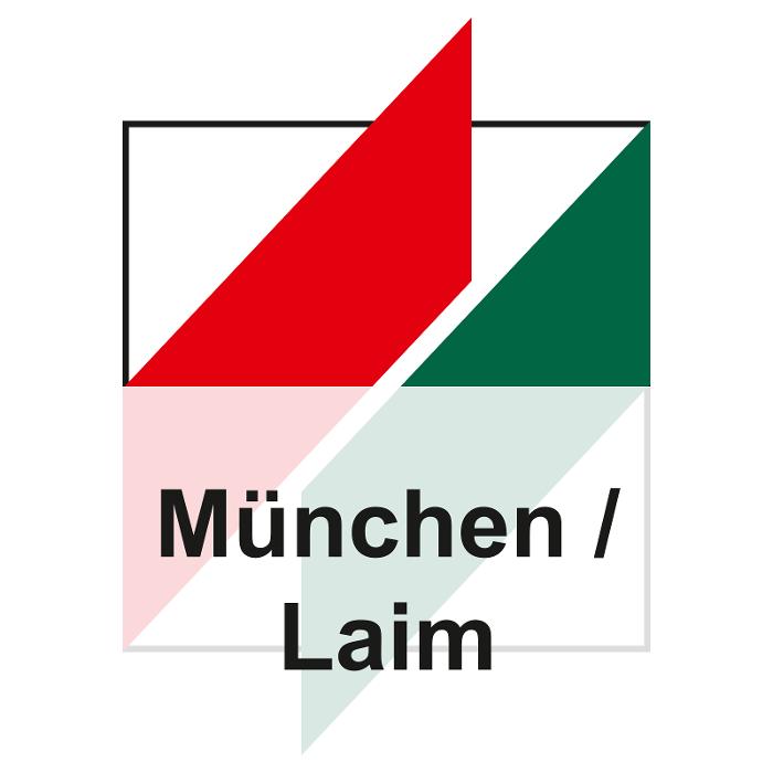 Brillux M Nchen Laim Elsenheimerstra E 15