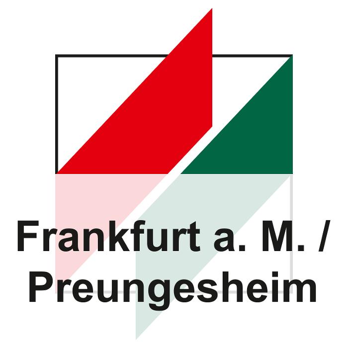 Bild zu Brillux in Frankfurt am Main