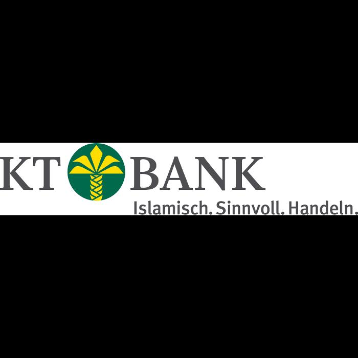 KT Bank AG