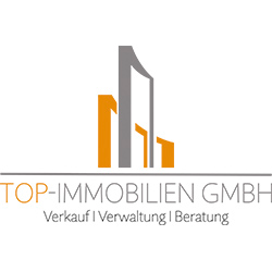 Bild zu TOP IMMOBILIEN GMBH in Rheinfelden in Baden