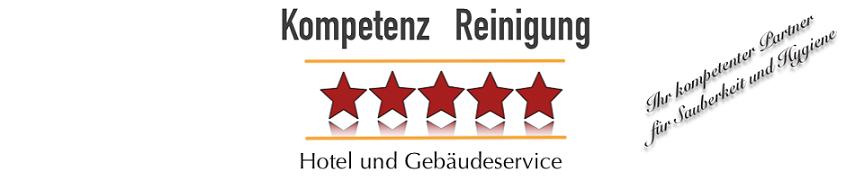 Kompetenz Reinigung GmbH & CO.KG