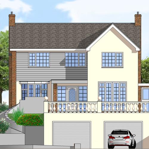 Seven Design Build - Wombourne, Staffordshire WV5 0AA - 01902 894517 | ShowMeLocal.com