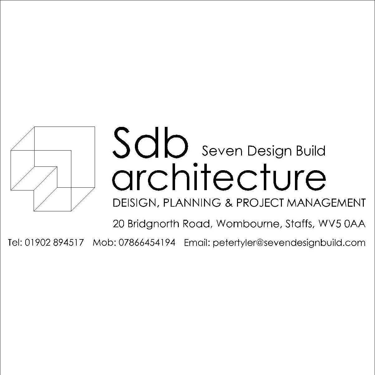 Seven Design Build