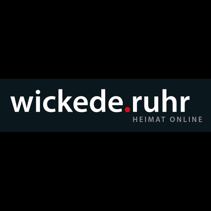 Bild zu ad medien GmbH in Wickede an der Ruhr
