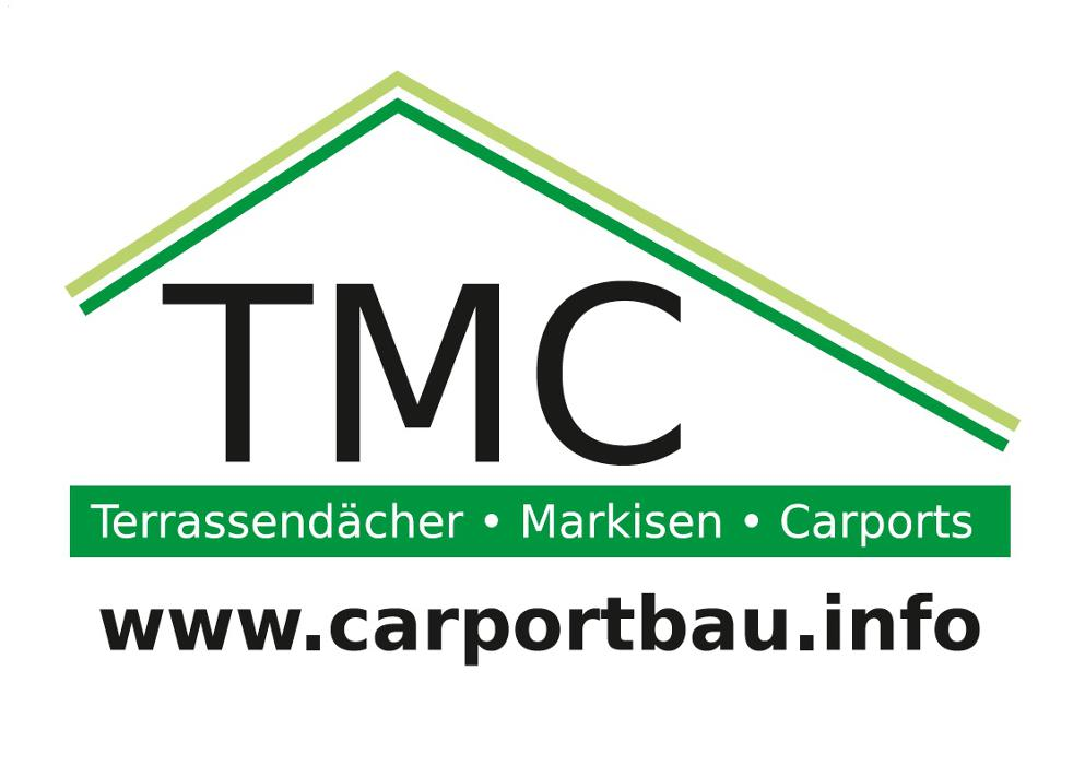 Bild zu TMC Terrassendächer - Makisen - Carports in Rastatt