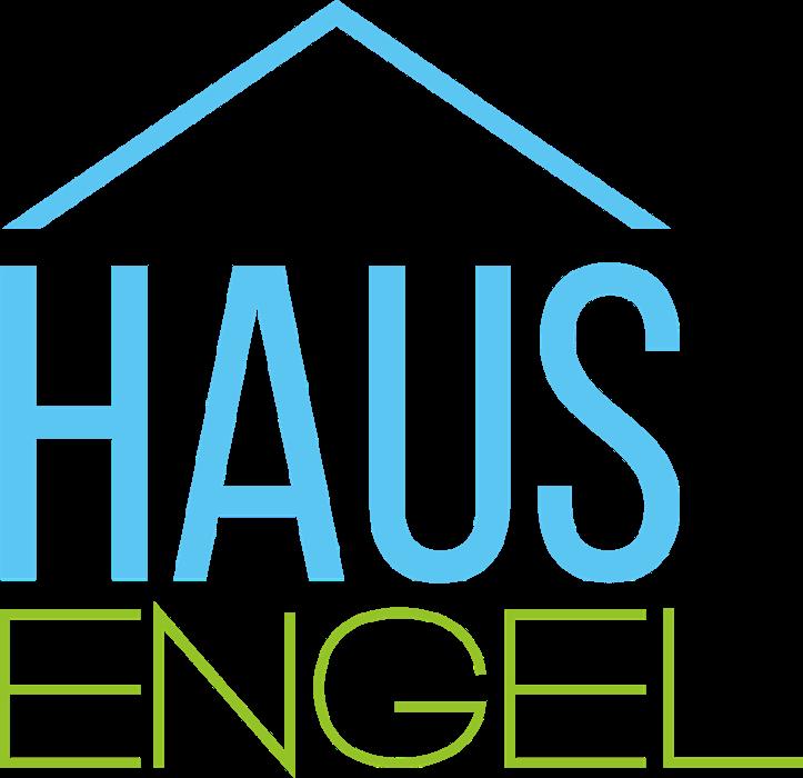 hausengel hausservice gmbh schiltberg bsuchweg 20. Black Bedroom Furniture Sets. Home Design Ideas