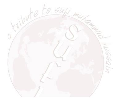 Social Unity Foundation of Innovation (SUFI) Trust Ltd