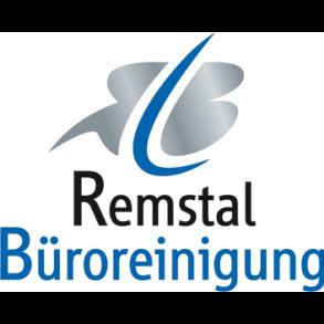 Bild zu Remstal Büroreinigung in Remshalden