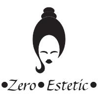 Zero - Salon de Belleza