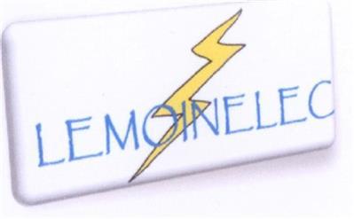LEMOINELEC