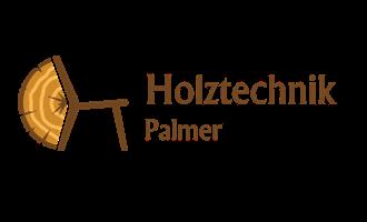 Holztechnik Palmer