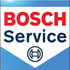 Bild zu AUTO-HAUS Küchler GmbH Bosch Car Service in Norderstedt