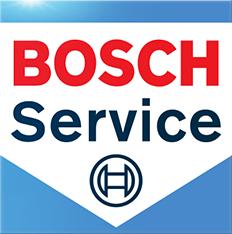 Logo von AUTO-HAUS Küchler GmbH Bosch Car Service
