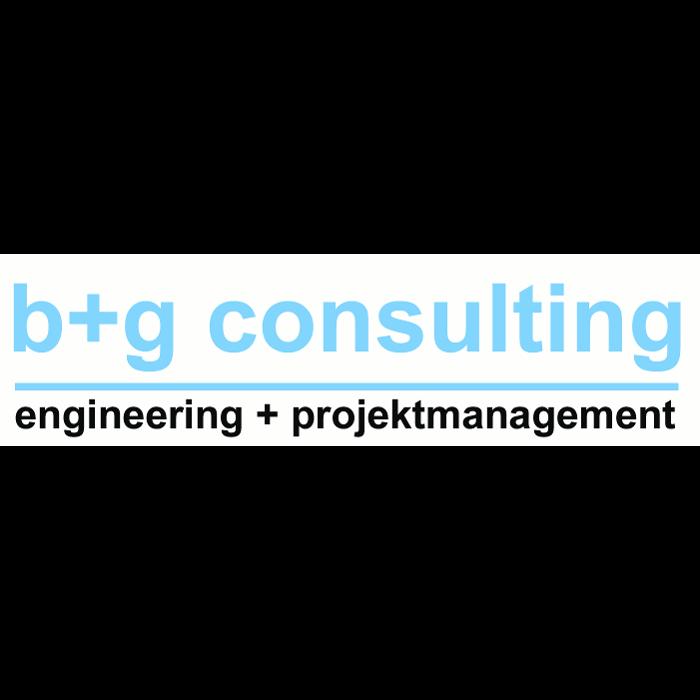Bild zu B+G Consulting GbR in Seevetal