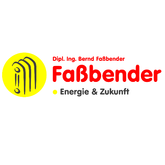 Bild zu Dipl.-Ing. Bernd Faßbender GmbH & Co. in Bergheim an der Erft