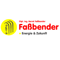 Dipl.-Ing. Bernd Faßbender GmbH & Co.