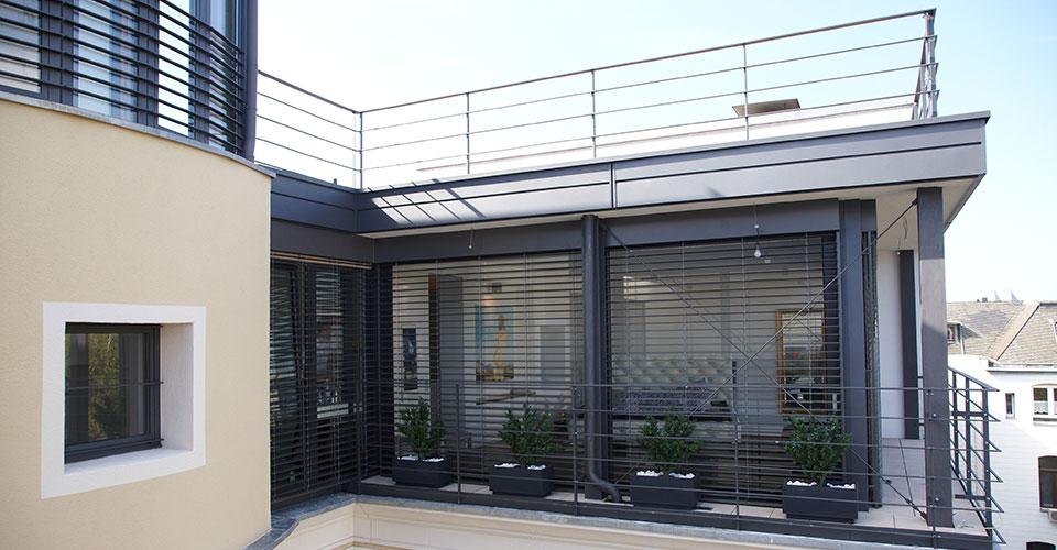 labora bauelemente gmbh baustoffe alllgemein k ln deutschland tel 0223687. Black Bedroom Furniture Sets. Home Design Ideas