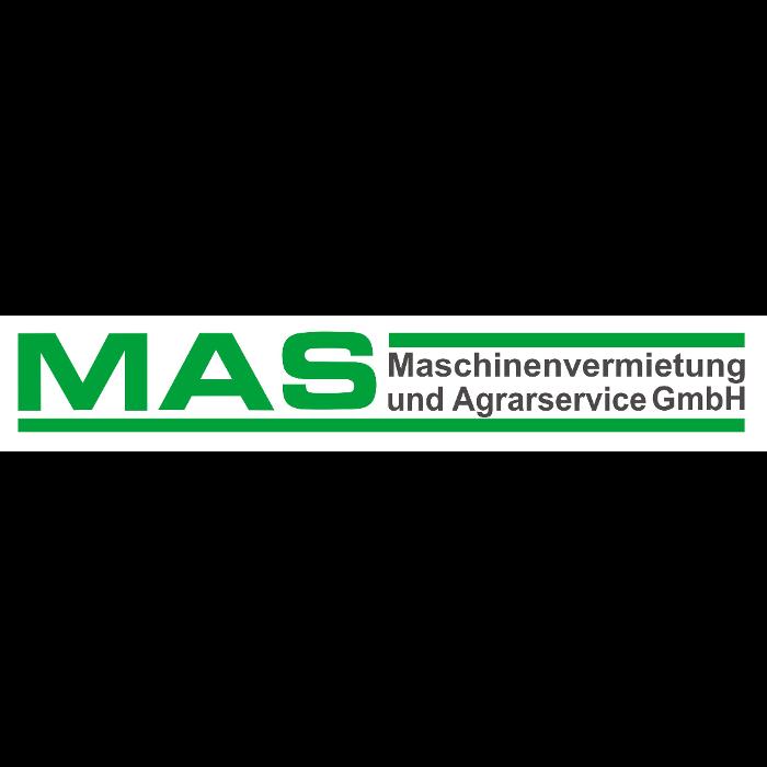 Bild zu MAS-Maschinenvermietung und Agrarservice GmbH in Körbelitz Gemeinde Möser