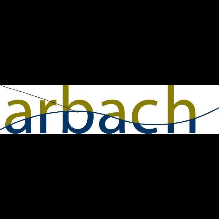 Bild zu Arbach GmbH in Frankfurt am Main