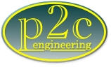 p2c Engineering