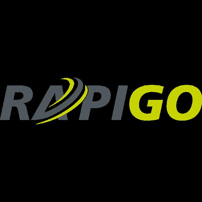 Bild zu RAPIGO GmbH in Neuenstadt am Kocher