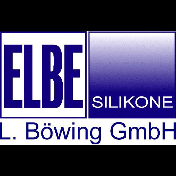 Bild zu L. Böwing GmbH in Hochheim am Main