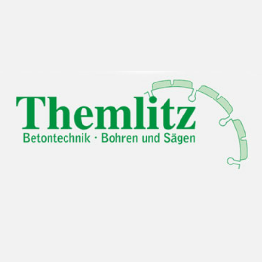 Bild zu BT Betontechnik Themlitz in Troisdorf