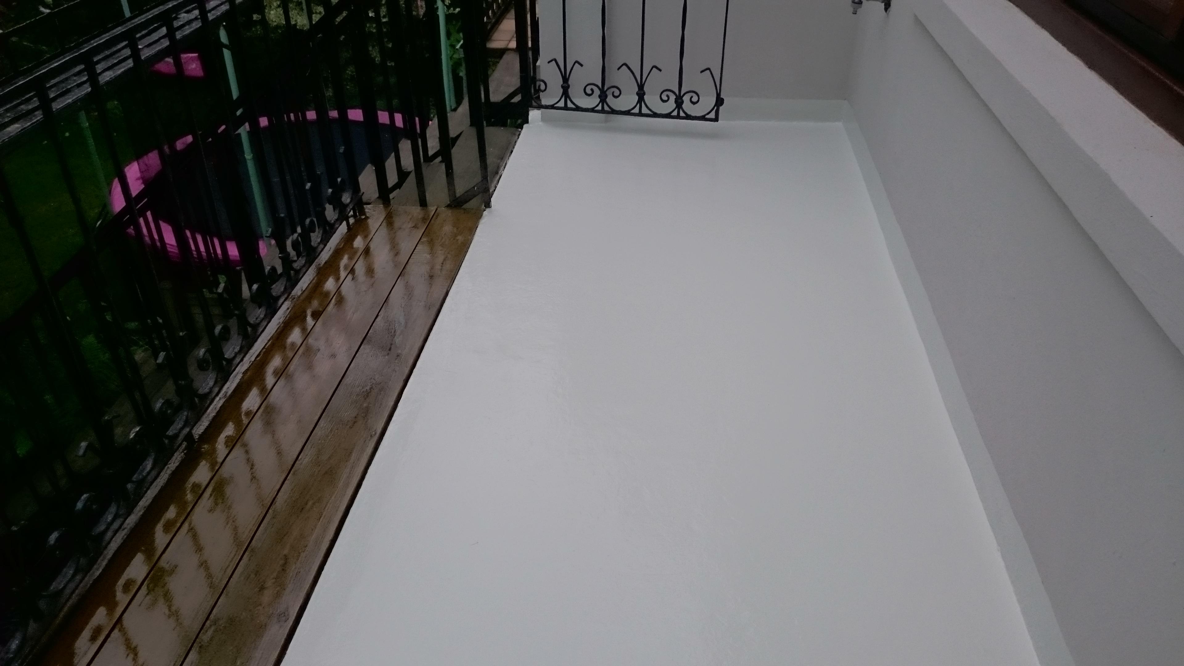 Malereibetrieb Dariusz Kruszynski
