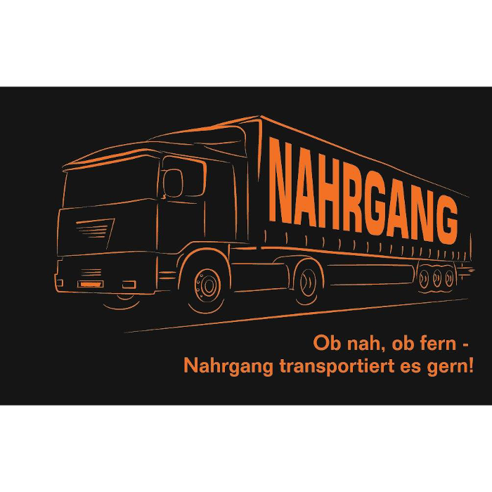 Bild zu Nahrgang Transporte in Waldbronn