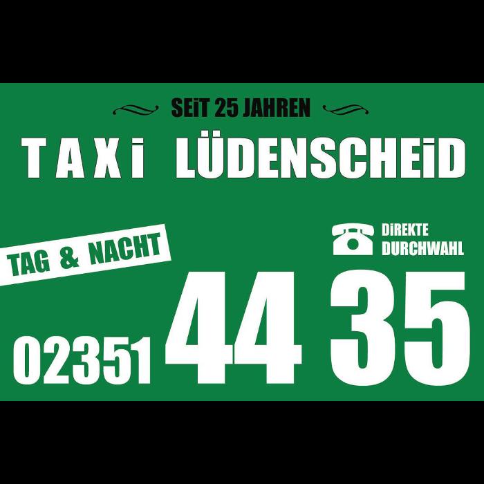 Bild zu A. Taxi Lüdenscheid in Lüdenscheid