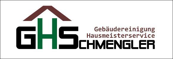 GHS-Schmengler