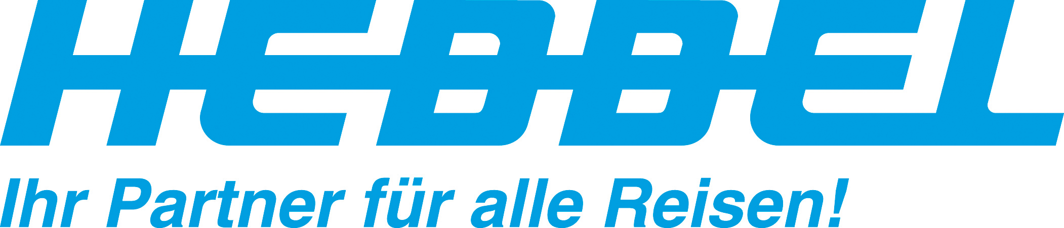 Reisebüro Hebbel Leverkusen-Wiesdorf