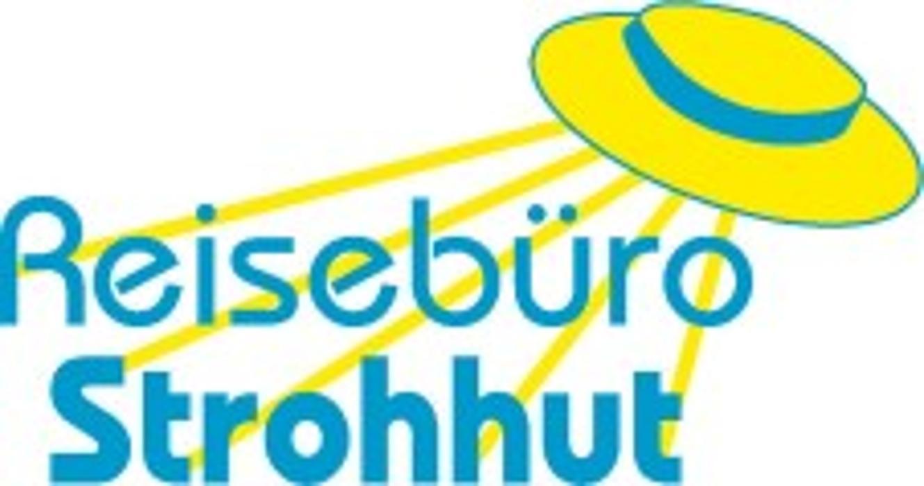 Reisebüro Strohhut