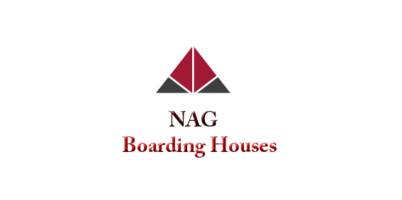 NAG Boarding Houses UG & Co. KG