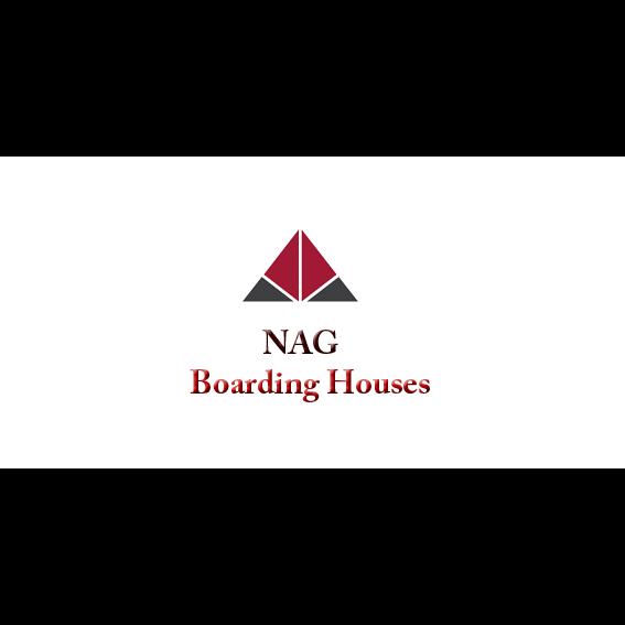 Bild zu NAG Boarding Houses UG & Co. KG in Hamburg