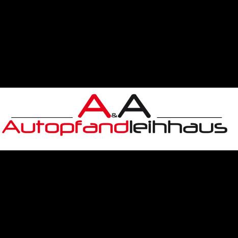Bild zu A&A Autopfandleihhaus in Berlin