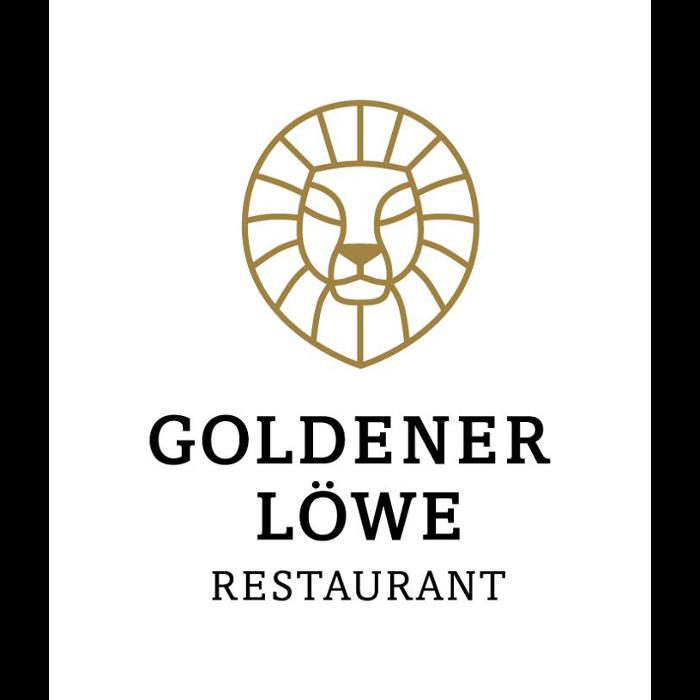 Bild zu Restaurant Goldener Löwe in Marbach am Neckar