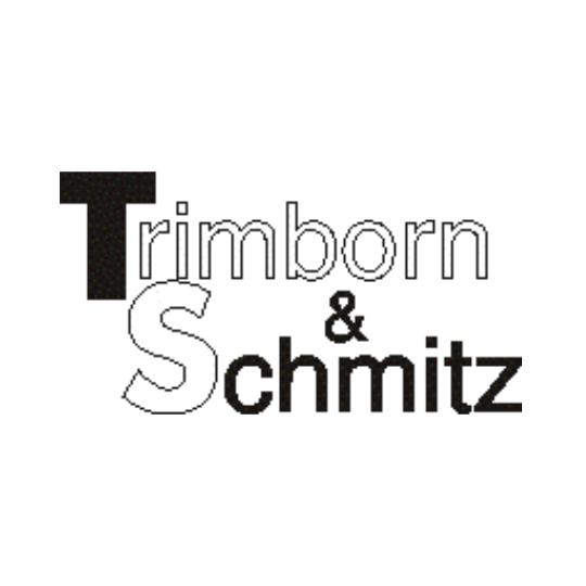 Bild zu Trimborn & Schmitz KFZ-Sachverständige in Bonn
