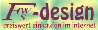 Logo von fws-design