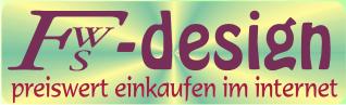 fws-design